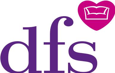 dfs.co.uk