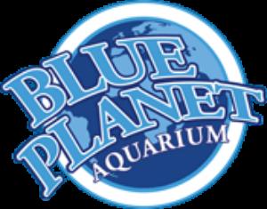 Blue Planet Aquarium Coupons
