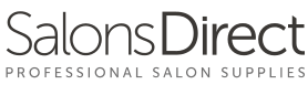 Salons Direct Coupons