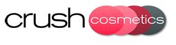 Crush Cosmetics Coupons