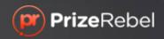 Prize Rebel Coupons
