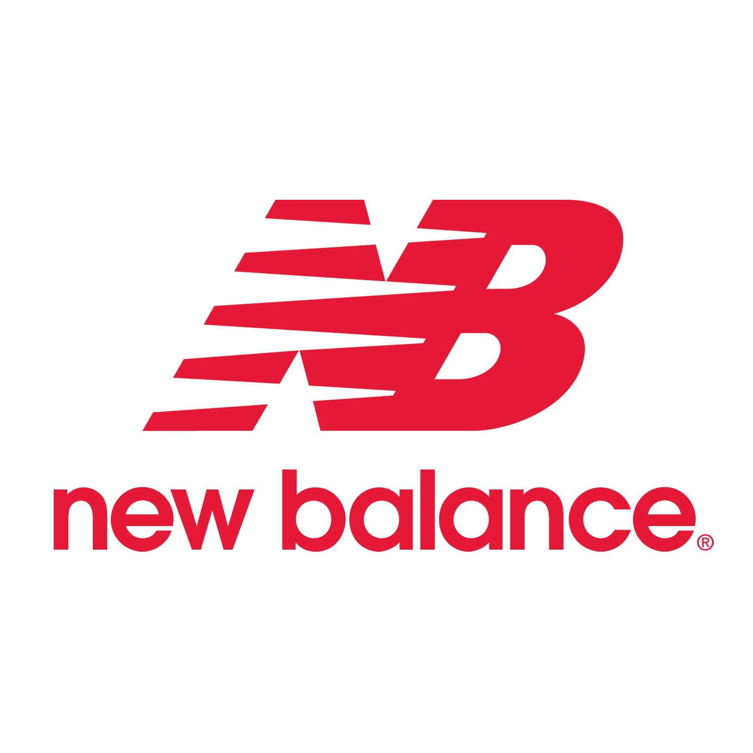 New Balance Australia Discount codes