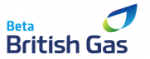 British Gas Promo Codes