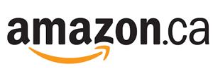 Amazon.Ca Coupons