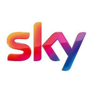 Sky Coupons