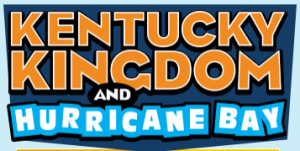 Kentucky Kingdom Coupons