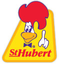 St-Hubert Coupons