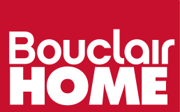 Bouclair Home Coupons