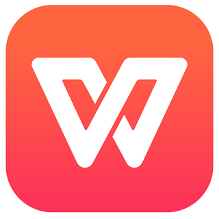 WPS Office Discount codes