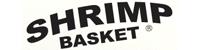 Shrimp Basket Coupons