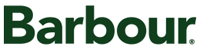 Barbour Discount codes