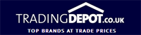 Trading Depot Coupons