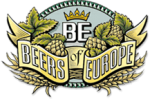 Beers Of Europe Coupons