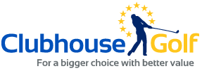 Clubhouse Golf Coupons