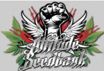 Attitude Seedbank Coupons