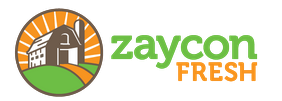 Zaycon Fresh Coupons