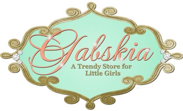 Gabskia Coupons