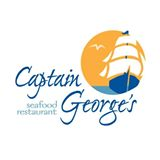 Captain Georges Seafood Restaurant Coupons
