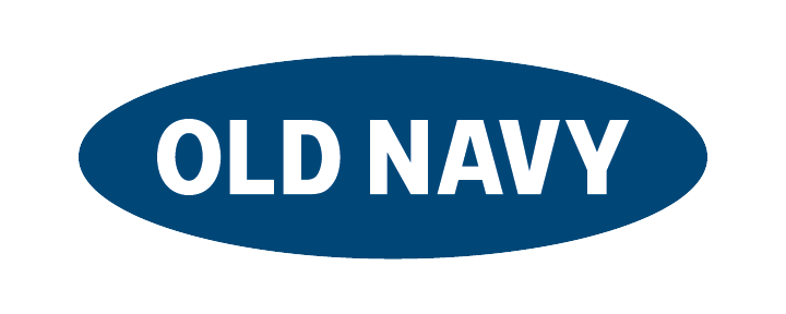 Old Navy Discount codes