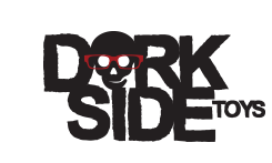 Dorksidetoys Coupons
