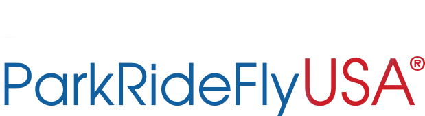 Park Ride Fly Usa Coupons