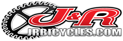 J&R Bicycles Coupons