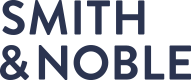 Smith + Noble Coupons