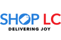 Shop LC Discount codes