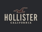 Hollister Discount codes