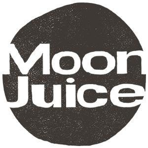 moonjuice.com