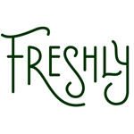 Freshly Discount codes