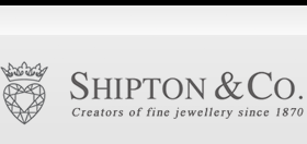 Shipton And Co Coupons