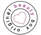 Original Beauty Box Coupons