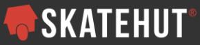 skatehut.co.uk