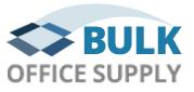 bulkofficesupply.com
