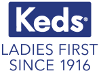 Keds Discount codes