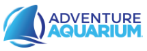 Adventure Aquarium Coupons