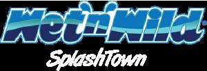 Wet'N'Wild Splashtown Coupons