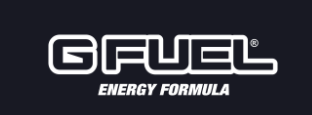G Fuel Coupons