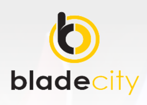 Blade City Discount codes
