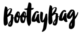 BootayBag Discount codes