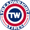 TreadWright Discount codes