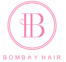 Bombay Hair Discount codes