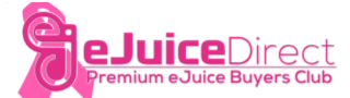 Ejuice Direct Coupons