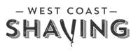 West Coast Shaving Coupons