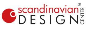 Scandinavian Design Center Coupons