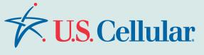 U.S. Cellular Coupons