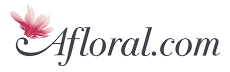 Afloral Discount codes
