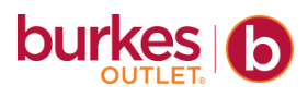 burkesoutlet.com