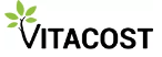 Vitacost Coupons